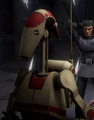 Unidentified OOM security battle droid 5 (Citadel).png