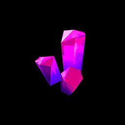File:Uprising UI Prop Crystal Faction Kouhun 03.png