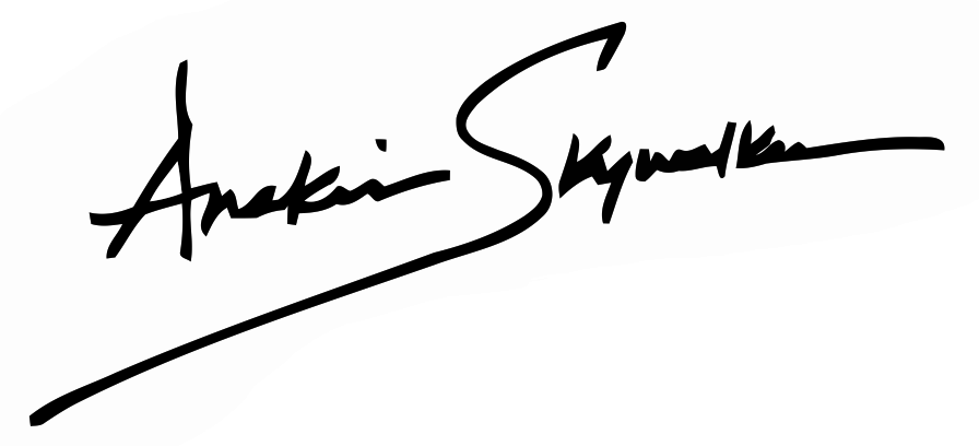 Image Anakinsigng Wookieepedia Fandom Powered By Wikia