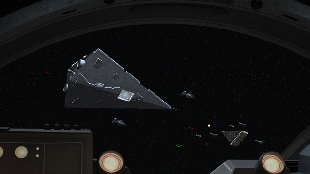 File:Attack on the rebel fleet.png