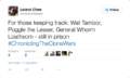 Chee-PrisonersTCWS5.png