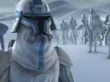 Unidentified platoon (Galactic Republic)