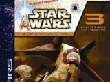 Star Wars: Short Story Collection
