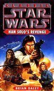 http://starwars.fandom.com/wiki/File:Hr97