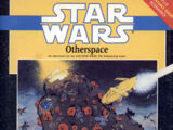 Otherspace (adventure)