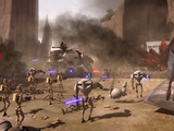 Battle of Ryloth