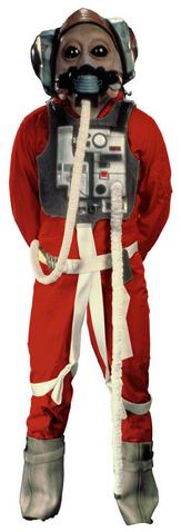 File:Ten numb rebel suit.png