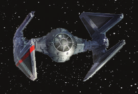 File:Tetran Cowall TIE Interceptor XWM.png