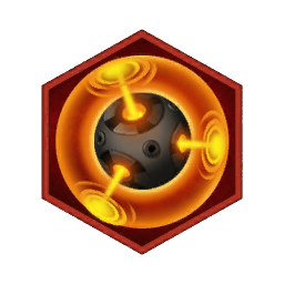 File:Uprising Icon Ultimate DiplomaticProtection.png