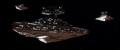 Anoat sector fleet.png