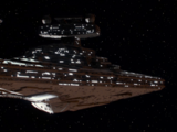 Anoat sector fleet