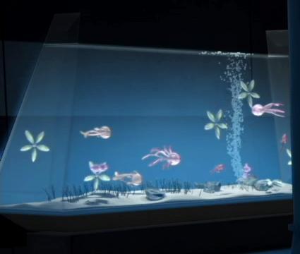 File:Aquarium-POP.png