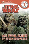 AreEwoksScared-Hardcover