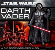 DarthVader3DReconstructionLog-Unused