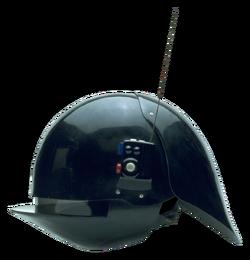 Death-Star-gunner-helmet-SWCT