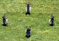 Imperial Armored Missile Trooper.png