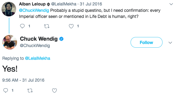 File:Life Debt Imperial humans.png
