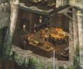 Mazs Castle Kitchens.png