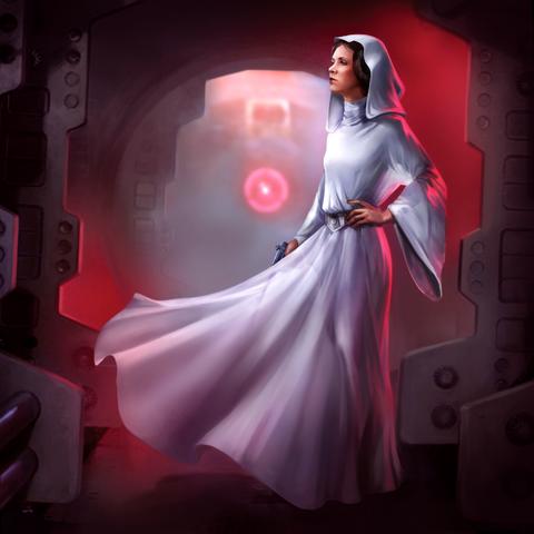 File:Princess Leia ME.png