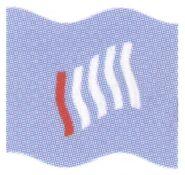 Ratts Tyerell flag