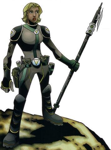 File:Sector Ranger G8.jpg