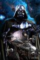 Star Wars Darth Vader Vol 1 1 GameStop Variant.jpg