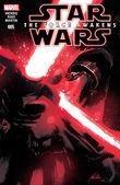 Star Wars The Force Awakens Adaptation Vol 1 5