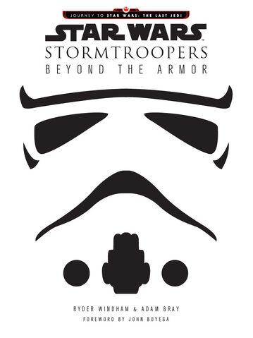 File:Stormtrooperscompleteguide-top.jpg