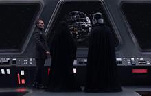 Tarkin-Emperor-Vader
