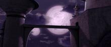 Teth moons