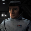 Unidentified clone naval officer (Kamino).png
