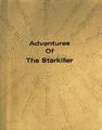 AdventuresOfTheStarkiller-MOSW.png