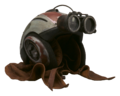 Anakin-Skywalkers-podracing-helmet-SWCT.png