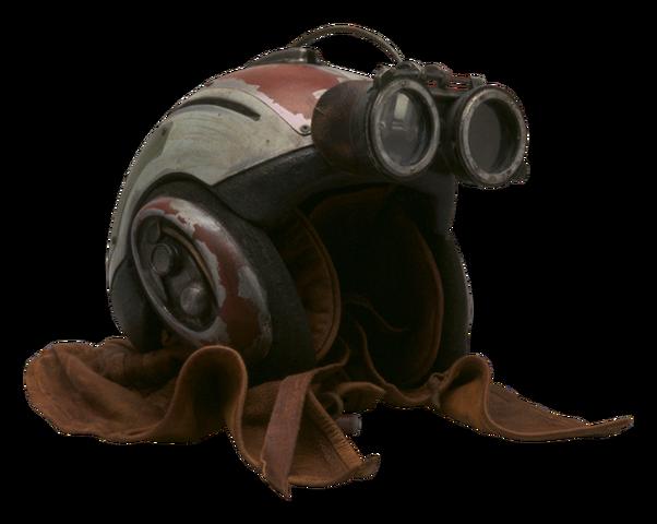 File:Anakin-Skywalkers-podracing-helmet-SWCT.png