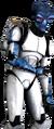 Cad-Bane-clonetrooper-SWCT.png