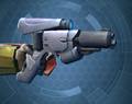 D-203 micro-pulse blaster.png