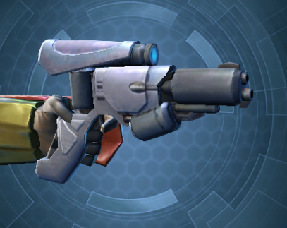 File:D-203 micro-pulse blaster.png