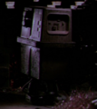 EG-series power droid.png