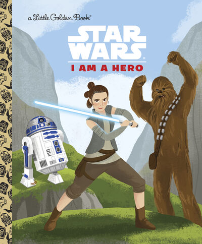 File:Golden Books I am a Hero.jpg