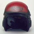 Iain helmet.png