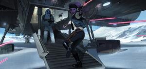 Smugglers-SWU