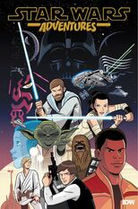 Star-Wars-Adventures-Comic-Art