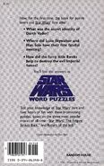 StarWarsWordPuzzles-Back