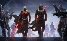 Star Wars Old Republic 4959325