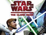 Star Wars: The Clone Wars: Visual Guide Ultimate Battles