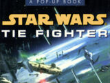 TIE Fighter: A Pocket Manual