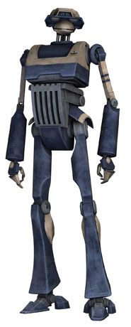 File:Tactical droid TCW.jpg