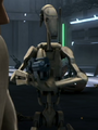 Unidentified B1 battle droid 2 (Toydaria).png