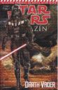 Vader down magazín