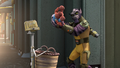 Zeb the Babysitter.png
